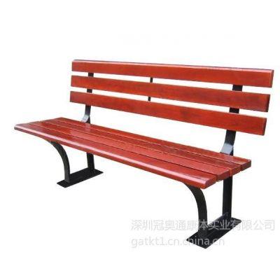 供应运动场馆看台椅   体育馆看台椅看台椅