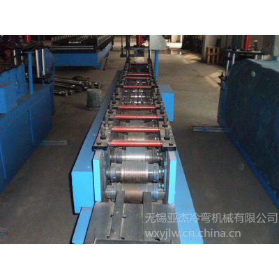 供应无锡新型轻钢龙骨设备 简化工艺 提高效率 降低成本