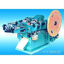 供应制钉机设备生产厂家