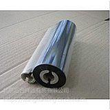 供应ZEBRA斑马TLP2844条码打印机热敏纸 条码标签纸 合成纸