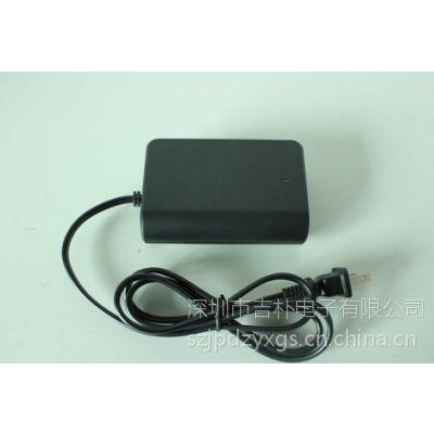 供应4USD充电器(2组输出)