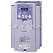 供应成都南充日立变频器,日立变频器L100系列产品维修中心 专业技术精湛