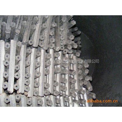 供应秸秆制棒机 出口木炭机 制棒机设备,木炭制棒机,秸秆制棒机技术