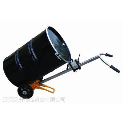铁桶塑料桶搬运车厂家直销