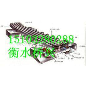 供应内蒙辽宁GQF-MZL模数式桥梁伸缩缝 橡胶产品热销 厂家报价/低价批发