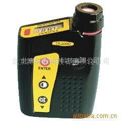 供应优惠促销奥德姆手持式MX2100二氧化氯检测仪