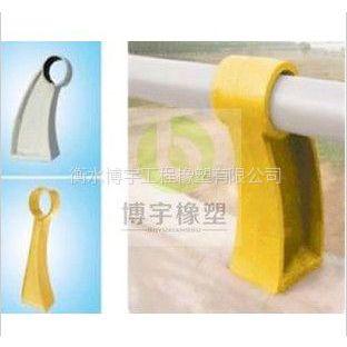 供应桥梁铸铁护栏支架 钢板式护栏支架厂家直接销售