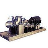 供应SJA型石油化工流程泵湖南石油化工流程泵