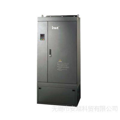 无锡英威腾变频器总代理 CHF100A-315G/350P-4