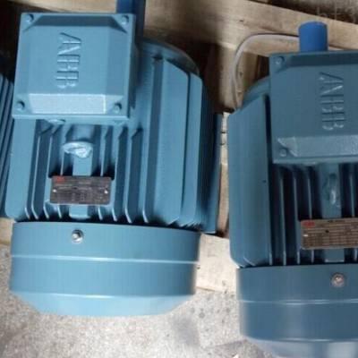 上海ABB高压电机有限公司简介,电话,地址,网站-上海ABB高压电机