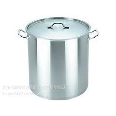 个性复底汤桶——想买款式新的不锈钢汤桶就到乐星不锈钢制品厂