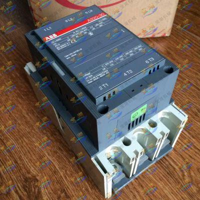 「宝湖机械」特惠供应35318497英格索兰垫片
