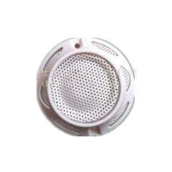 供应Realsd睿声拾音器LU702P指向型网络拾音器柜台接待厅选配