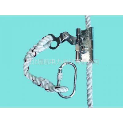 供应安全带、安全绳-生产加工防坠器.全自动控制防坠器.PiCC质量保险