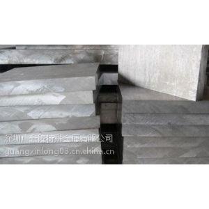 供应铝合金型材ZLD105A ZLD106 ZLD107