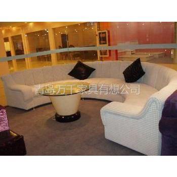 供应青岛酒店家具厂专业加工酒店餐桌餐椅欧式酒店桌椅卡座沙发各类高档餐厅桌椅沙发