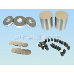 供应昆山强磁磁铁钕铁硼精品