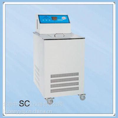 供应中兴伟业超级恒温槽,SC-15