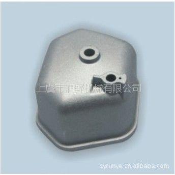 【口碑好 声誉佳】供应通用配件材质R170A汽缸盖罩【各种规格】