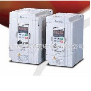 现货供应原装正品台达VFD-M型超低噪音迷你型变频器VFD004M21A-A