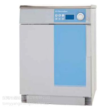 Electrolux伊莱克斯滚筒干衣机T5130 H&M标准指定烘干机全国一级代理 通铭国际TOMY