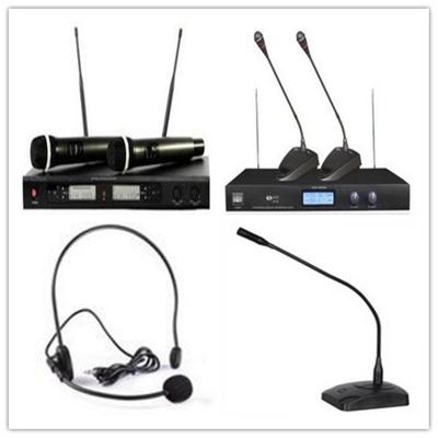BSST北京专业音响工程公司电话13641016845