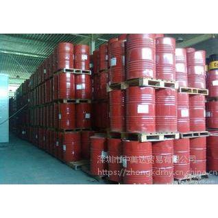 直销美孚齿轮油,美孚600 XP 220/320/460/680超级齿轮油