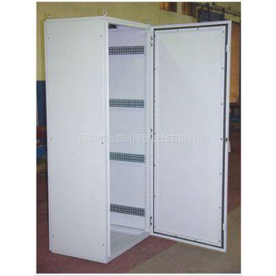 供应52海南机箱机柜厂家|机箱机柜该如何保持清洁