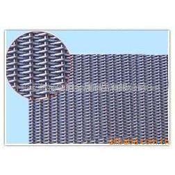 供应席型不锈钢网 席型不锈钢丝网筛网 五金筛网丝网制品