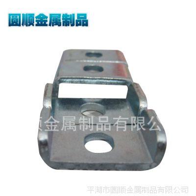生产供应 优质无锈钢汽车零部件冲压件