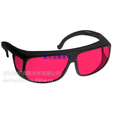 NOIR激光防护镜,激光眼镜,激光护目镜