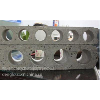 郑州专用隔墙板|郑州隔墙板|【金领域建材】(在线咨询)