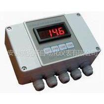 美克斯XTRM-3215AG、XTRM-3215A、XTRM-3215温度远传监测仪/温度巡检仪