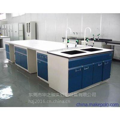 (东莞钢木实验室家具成套设备)找准华之骏专业制作