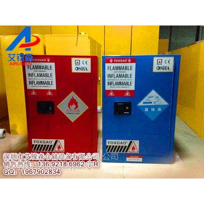 CE认证安检消防专用柜防爆柜