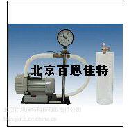 百思佳特xt20984空气密度与气体普适常数测量仪