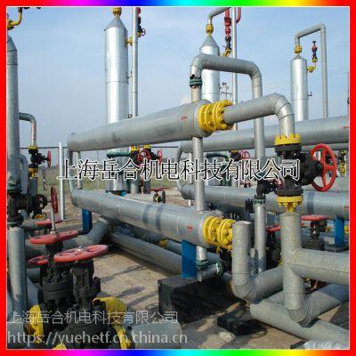 供应各种锅炉蒸汽换热机组 供暖换热器 生水加热器