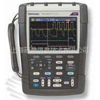 供应Tektronix THS3024-TK 手持式示波器