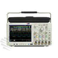 供应Tektronix DPO5104 数字荧光示波器