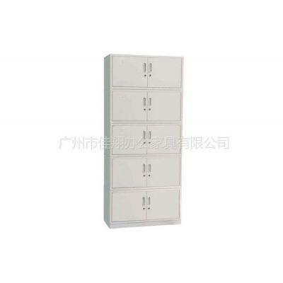 供应供应移动密集柜 钢制文件柜  书架等 钢制办公家具