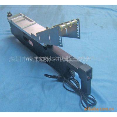 供应Universal 振动FEED商业专用设备
