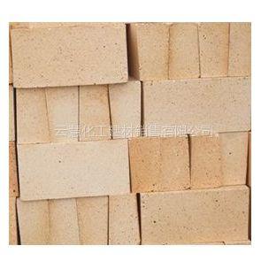 供应高铝耐火砖,高铝防火砖,高铝砖
