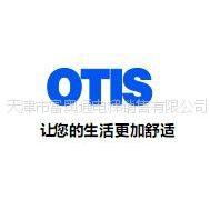 供应奥的斯OTIS全进口家用别墅电梯小机房/无机房电梯解决方案