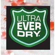 供应Ultra-Ever Dry防潮、防冻