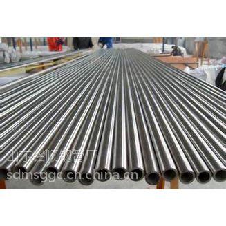 供应20#无缝钢管,20#无缝管,20#小口径无缝钢管,20#热轧无缝钢管,20#精密钢管