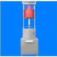 材料高温综合物性测试仪 无机金属材料高温、常温综合性能的测定仪