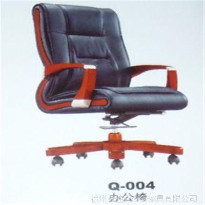 徐州地区办公椅厂家|沛县办公桌椅生产厂家|