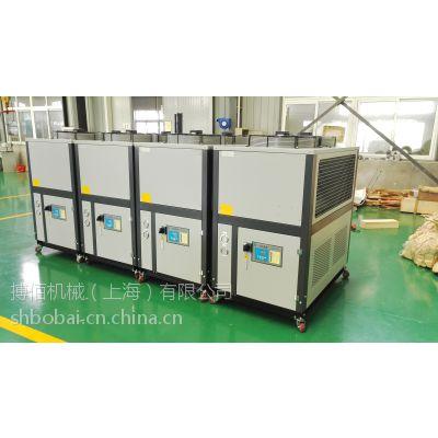 供应搏佰牌水式模温机,高精准控温设备厂家为您服务