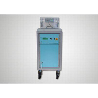 MIG0603IN2原装EMC组合波测试器