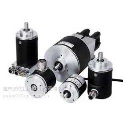 RVI58N-011K1R61N-01024,100%原装正品,限时抢购